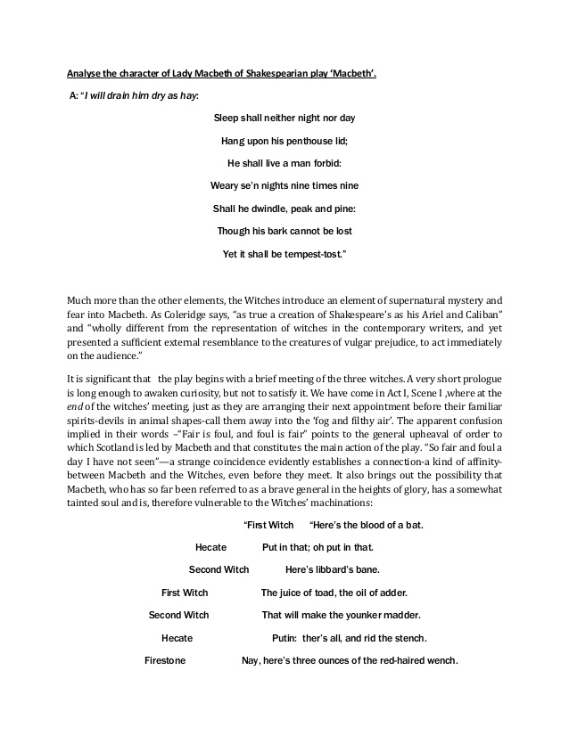 hamlet theme statements In the essay hamlet: his own falstaff, harold goddard makes a statement of the two main themes of the play, namely war and revenge, relating them to the final scene: the dead hamlet is borne out like a soldier and the last rites over his body are to be the rites of war.