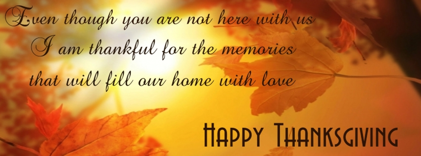 Quote About Thanksgiving >> Christian Inspirational Thanksgiving Quotes. QuotesGram