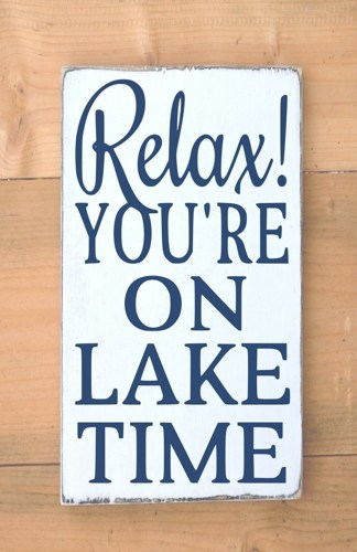 Wall Sayings For Facebook Funny : Lake funny wall quotes quotesgram