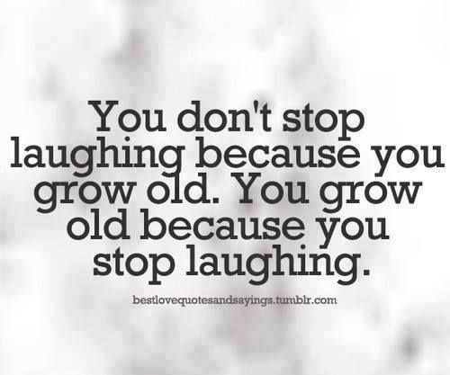 quotes about laughter and smiling - photo #16