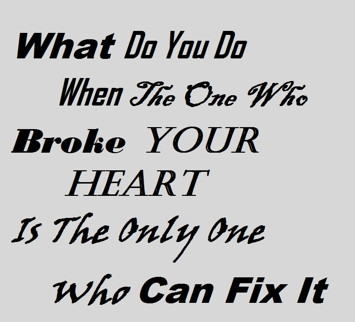 Mean Break Up Quotes For Guys. QuotesGram