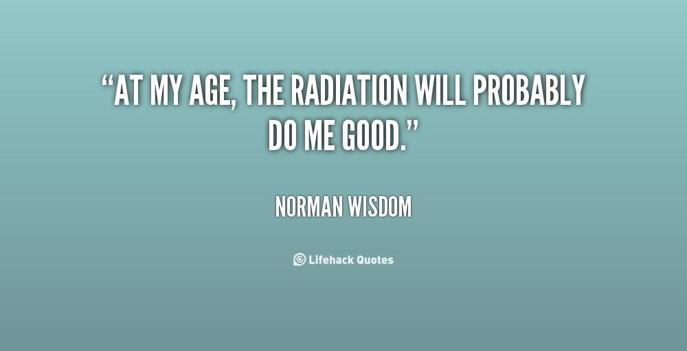 Age And Maturity Quotes Quotesgram: Age Wisdom And Quotes. QuotesGram