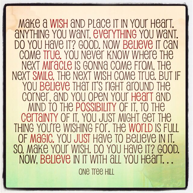 One Tree Hill Final Episode Quotes: One Tree Hill Quotes About Life. QuotesGram