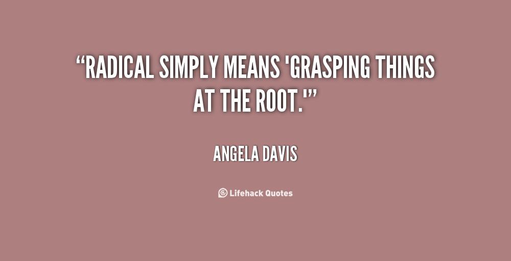 spiritual needs quotes