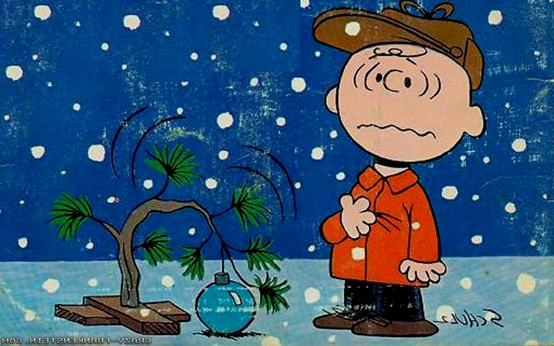 Crazy Charlie Brown Quotes Quotesgram