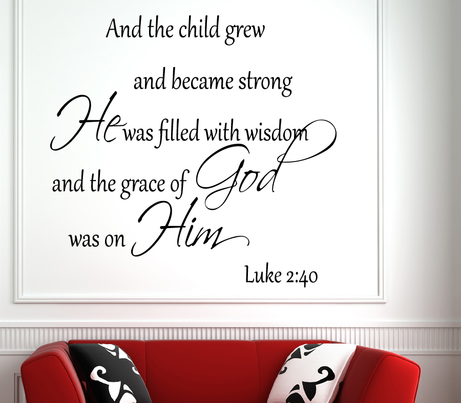 luke from the bible quotes quotesgram