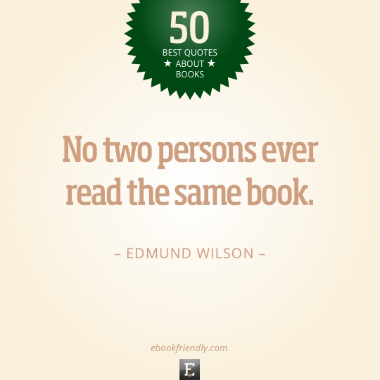 Book Lover Quotes: Book Lover Quotes And Sayings. QuotesGram