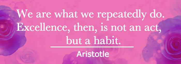 Wisdom Quotes Aristotle Quotesgram: Aristotle Wrote Quotes. QuotesGram