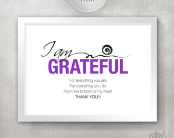 Thankful Quotes For Co Workers. QuotesGram