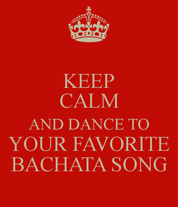 Bachata Quotes About. QuotesGram