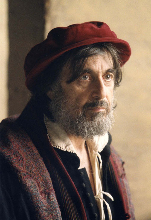 merchant of venice shylock Find great deals on ebay for shylock merchant of venice shop with confidence.