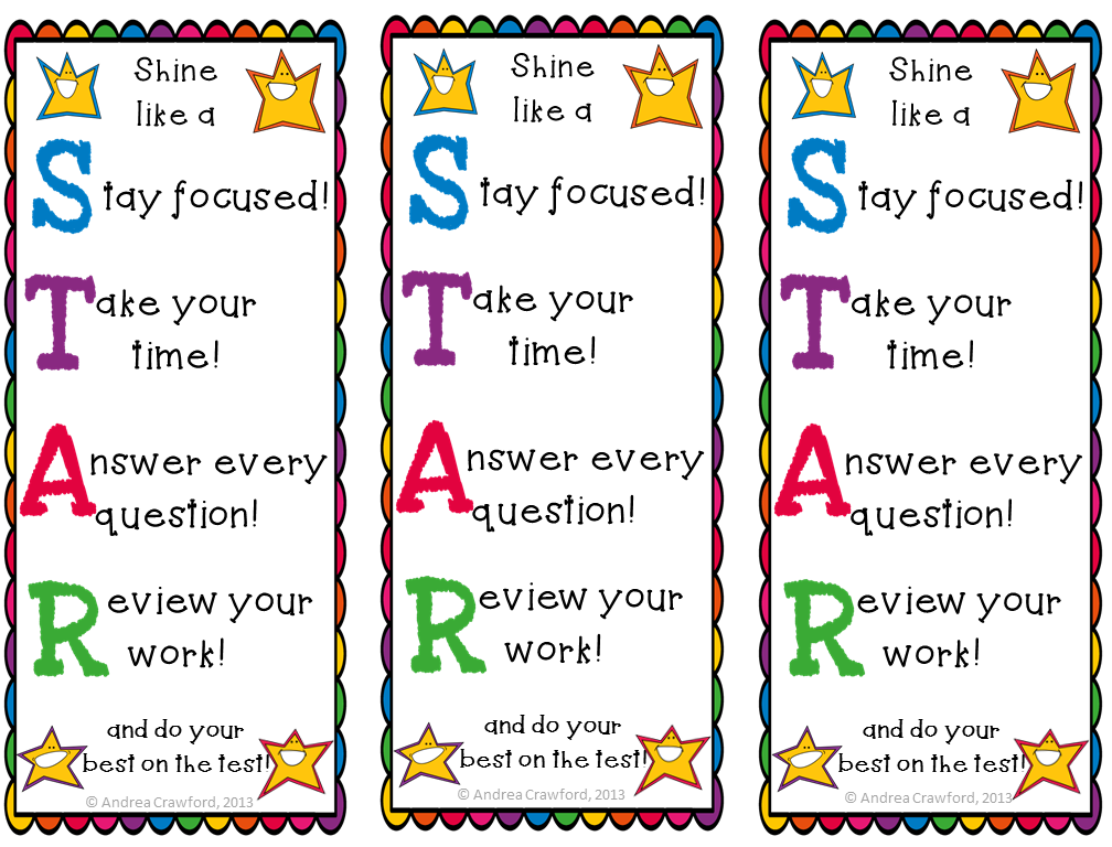 an argument against standardized testing today Check out our top free essays on standardized testing argumentative essays to help you write your own essay.