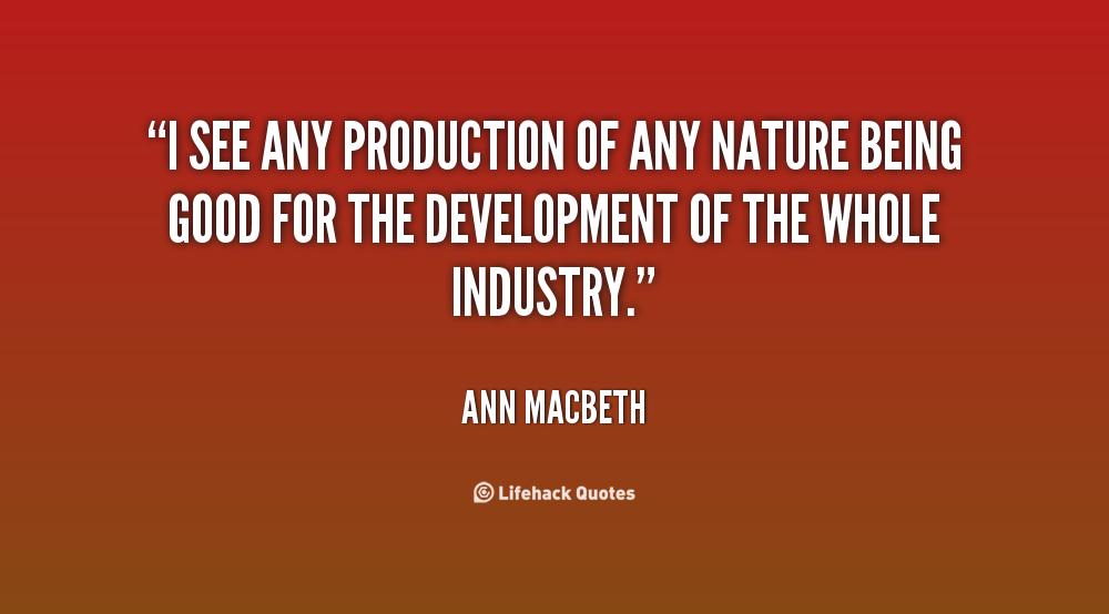 video production quotes  quotesgram