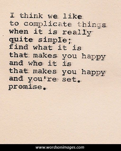 Complicated Quotes About Love: Complicated Love Quotes For Him. QuotesGram