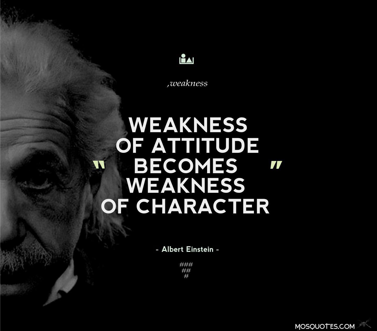 theories of personality albert einstein Albert einstein: social causes back next  fame was not a natural fit for einstein's shy personality he soon tired of being stopped on the street by complete strangers, sometimes telling them, very sorry, i am often mistaken for the famous professor einstein.