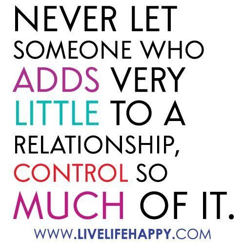 Quotes For Quitting One Sided Relationship: One Sided Relationship Quotes. QuotesGram