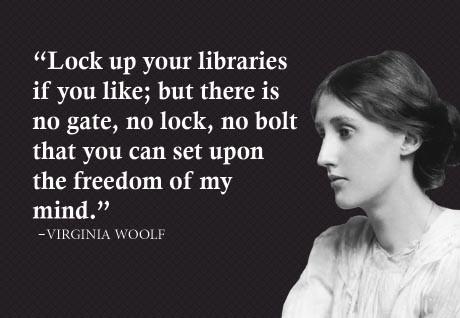 Virginia Woolf Quotes Quotesgram