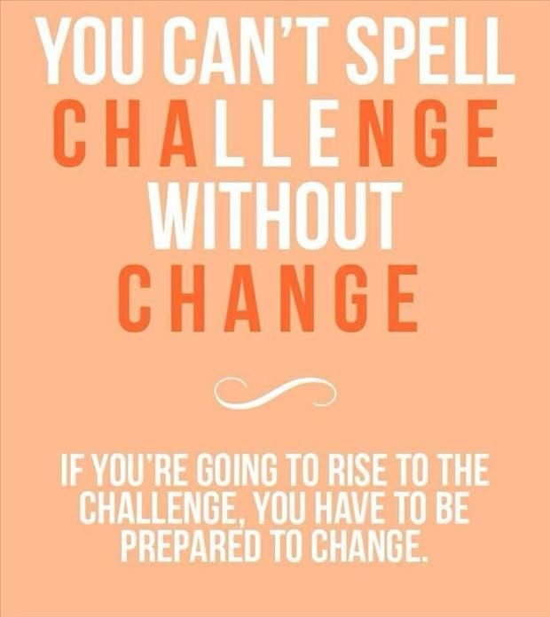 Challenge Sayings Pictures: Challenge Quotes Fitness. QuotesGram