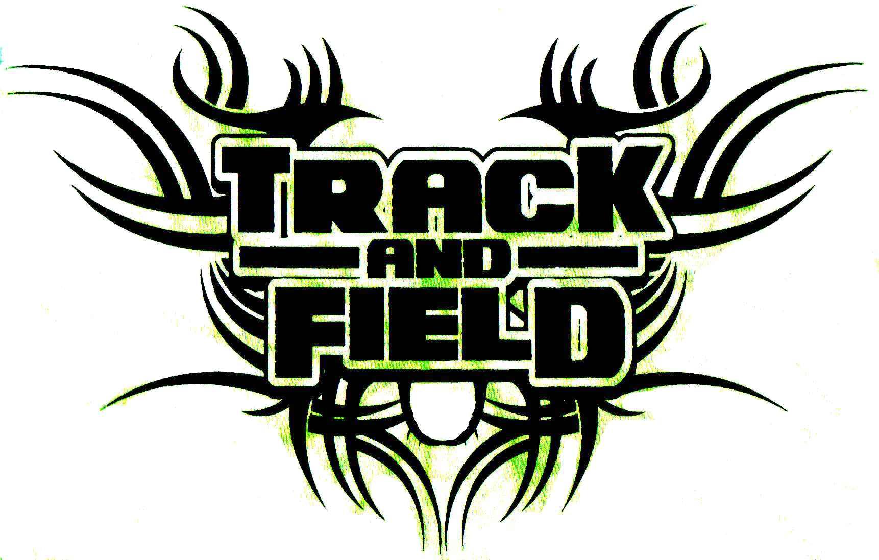 Track Relay Team Quotes. QuotesGram