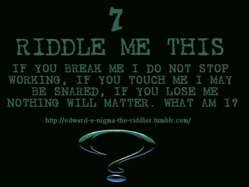 Riddle Me This Batman Quotes Quotesgram