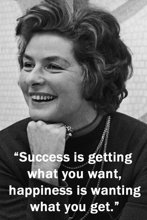 Funny Quotes By Famous Women. QuotesGram