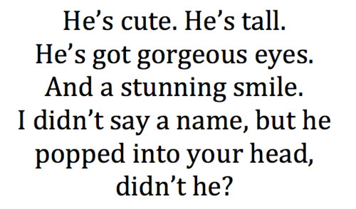 Girl Guy Love Quote Quotes: Tall Guy Quotes. QuotesGram