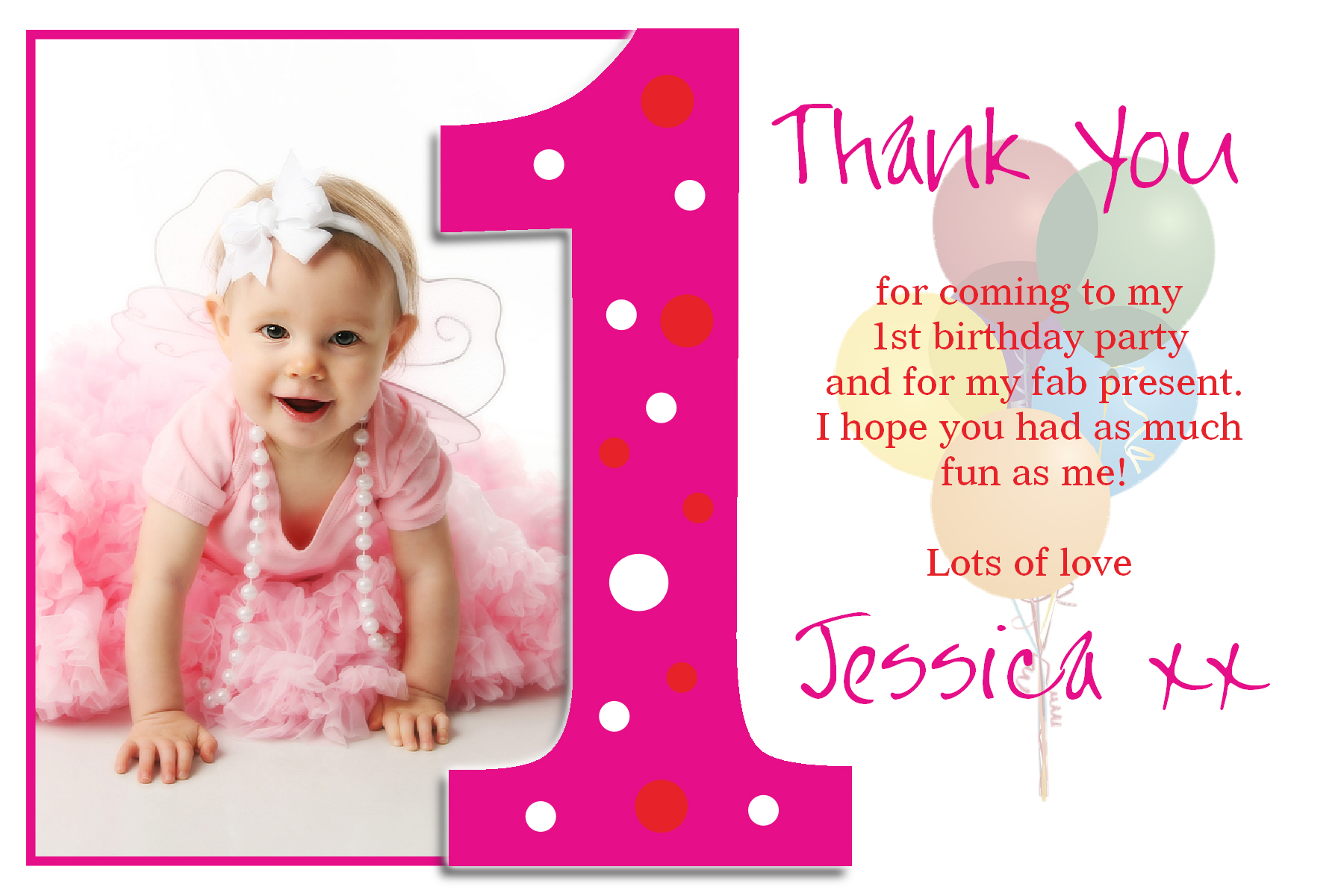 Baby Girl Coming Quotes Top 4 Quotes About Baby Girl: 1st Birthday Quotes For Cards. QuotesGram