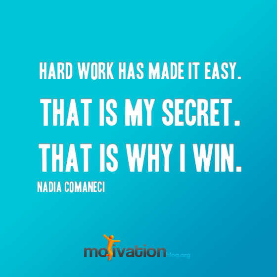 Hard Work Team Quotes: Hard Work Quotes Team. QuotesGram