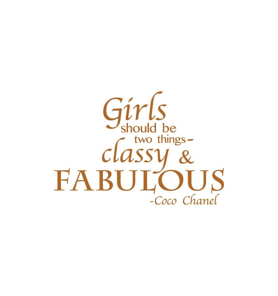 Valuable sexy classy ladies quotes can read