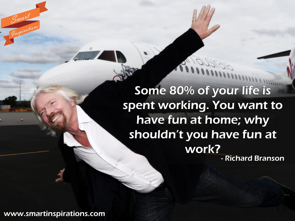 quotes about having fun at work quotesgram