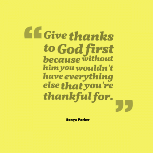 Thankful Parent Quotes: Thankful Quotes For Parents. QuotesGram