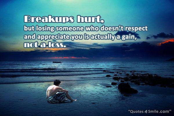 Losing A Best Friend Quotes Quotesgram: Losing Respect For Someone Quotes. QuotesGram