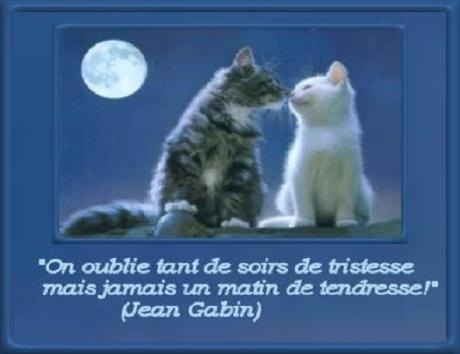 Jean Gabin Quotes Quotesgram