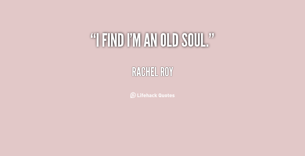 Human Soul Quotes Quotesgram: Soul Searching Quotes. QuotesGram