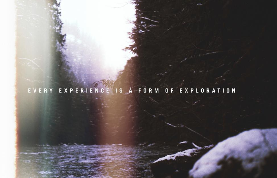 100 Best Sayings About Exploration Exploration Quotes: Quotes About Exploring The Unknown. QuotesGram