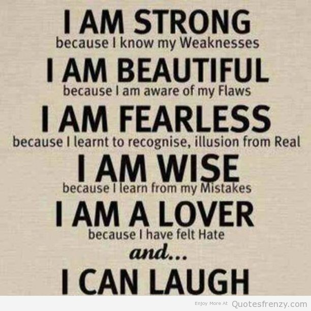 Love Quotes About Life: Live And Love Quotes. QuotesGram