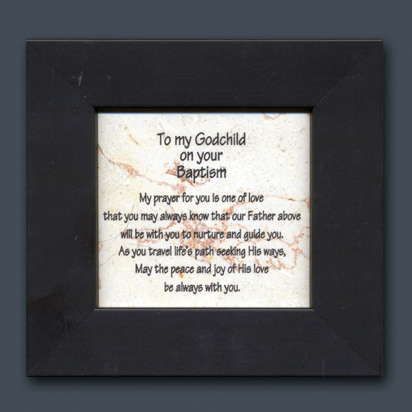 Birthday Quotes Goddaughter: Quotes For Goddaughter Baptism. QuotesGram