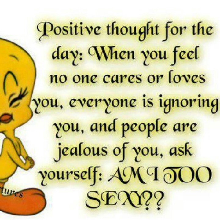 Tweety Friday Quotes And Sayings. QuotesGram