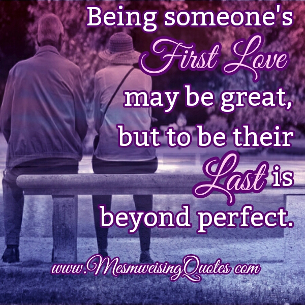 Quotes About Being First. QuotesGram