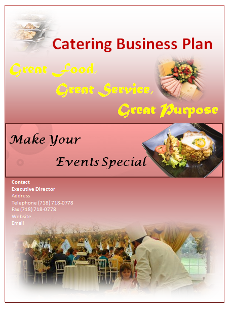 catering quotes samples informal  quotesgram