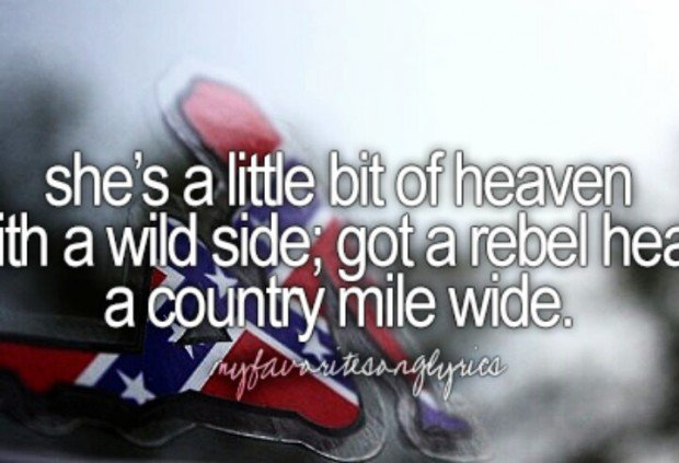 Country Girl Quotes About Life: Inspirational Country Song Quotes. QuotesGram