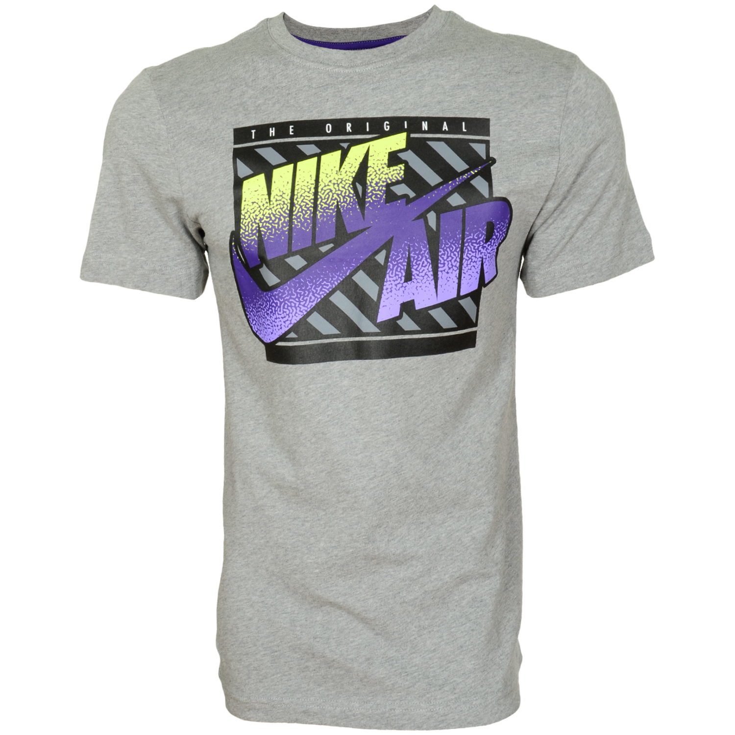 Quotes For Girls Nike Shirts. QuotesGram
