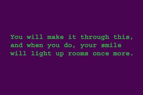 color purple funny quotes  quotesgram