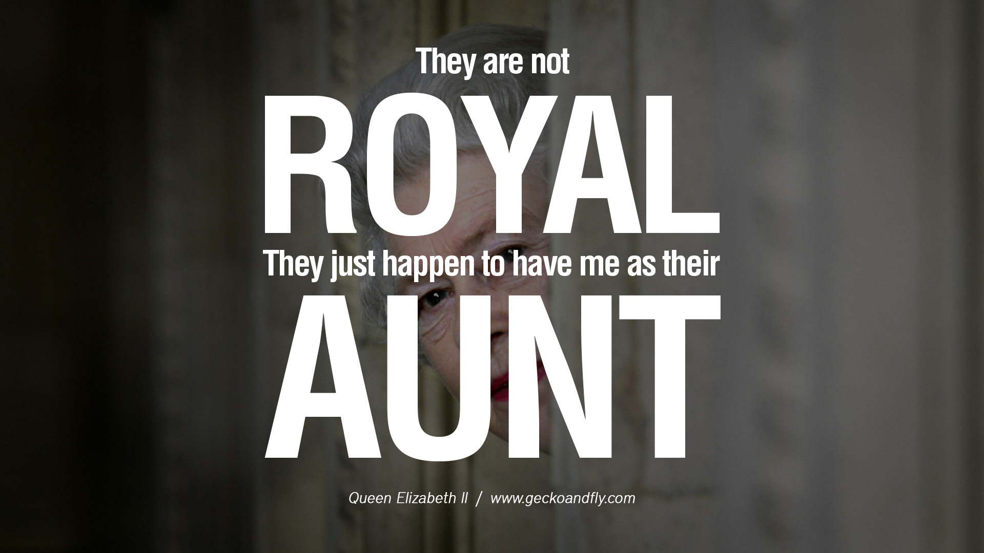 Queen Elizabeth II Quotes. QuotesGram