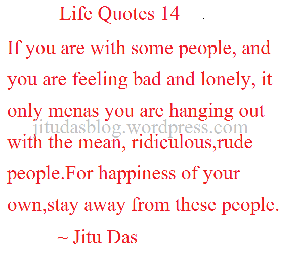 In English Hindi Quotes About Life Quotesgram: English Quotes Life. QuotesGram