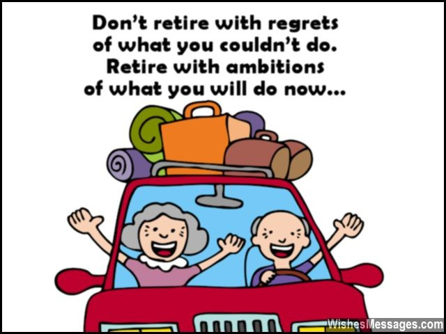 Quotes About Friendship And Retirement : Co worker friendship quotes quotesgram