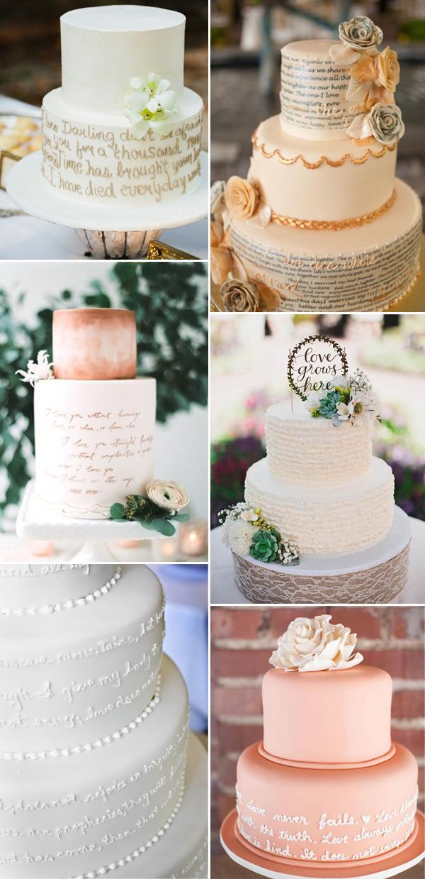Wedding Cake Cutting Quotes Quotesgram