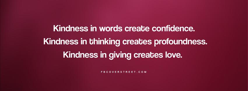 Generosity Quotes. QuotesGram