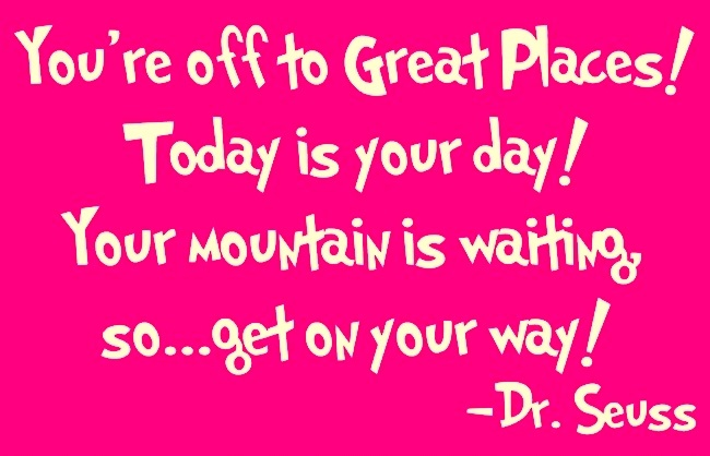 Educational Quotes From Dr Seuss Quotesgram. Country Quotes For Guys. Girl Quotes To Her Boyfriend. God Quotes Wisdom. Inspirational Quotes Steve Jobs. Famous Quotes Vietnam War. Love Quotes Of Him. Mother Nature Quotes Weather. Inspirational Quotes Notebook
