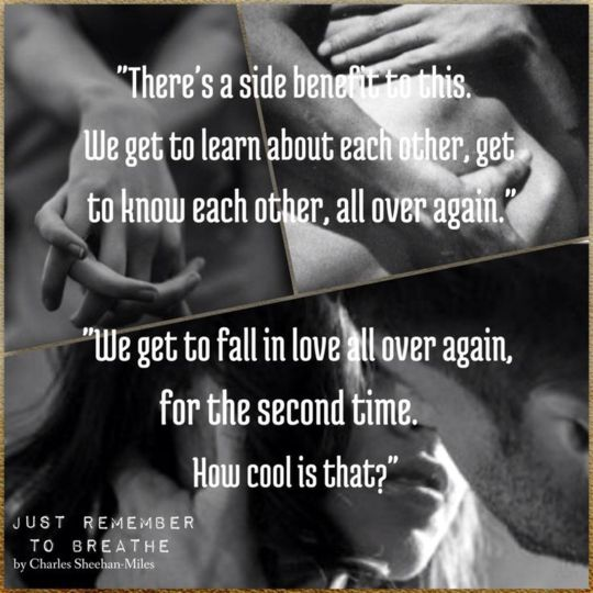 interfering in a relationship quotes